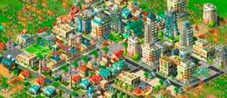 Jaguar Princess – Spill gratis dette High 5 Games spillet